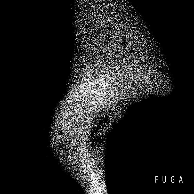 Cover art - Various Artists: Fuga