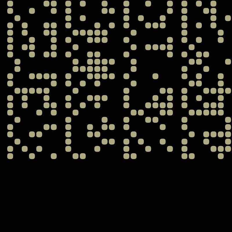 Cover art - Klax: Critical Presents: Binary Vol.2