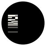 Cover art - Illum Sphere: Glass Remixes