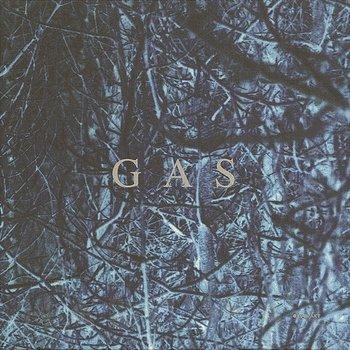 Cover art - Gas: Nah Und Fern