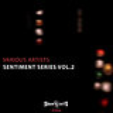 Cover art - Various Artists: Sentiment Series Vol.2