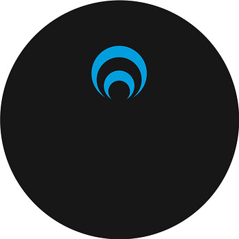 Cover art - Brendon Moeller: Magic City EP