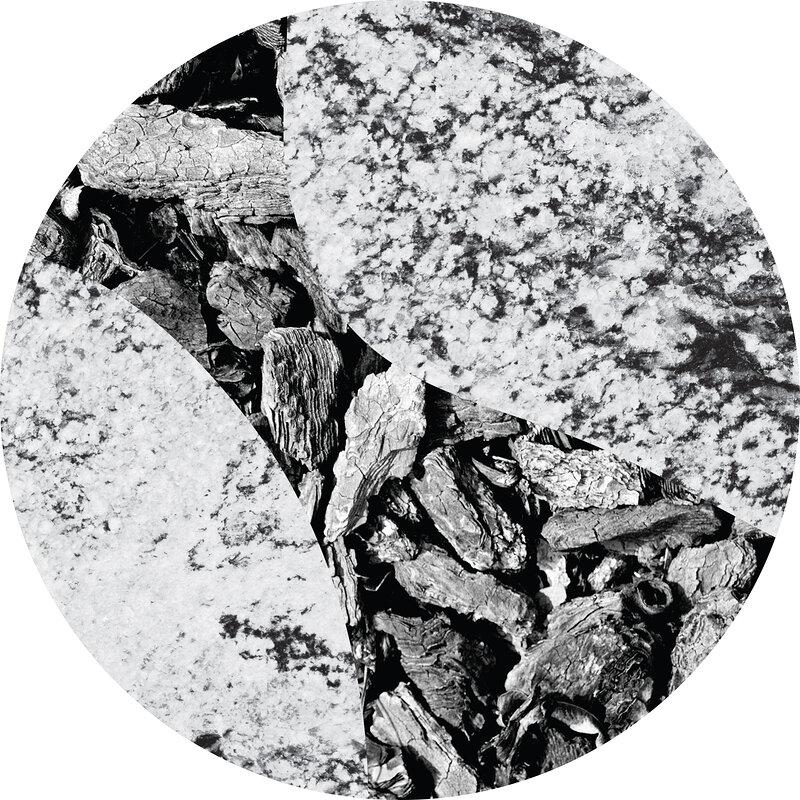 Cover art - Bonebrokk: Hollow Systems