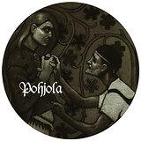 Cover art - Charlton & Jeroen Search: Kuudes Runo