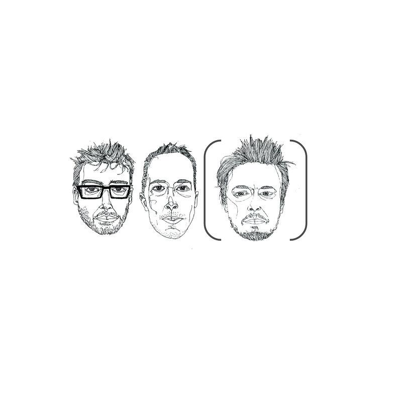 Cover art - Dubkasm: Enter the Gates (Egoless Remix)