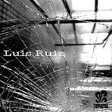 Cover art - Luis Ruiz: The Torus