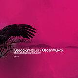 Cover art - Oscar Mulero: Seleccion Natural Parte 4