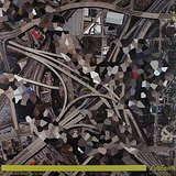Cover art - D3U5E & Gav: Subterra Highway