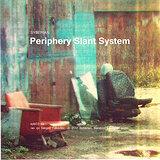 Cover art - Syberian: Periphery Slant System