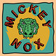 Cover art - Mickey Nox: Thats Not A Knife