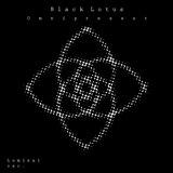 Cover art - Black Lotus: Omnipresent