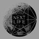 Cover art - Various Artists: Next Life