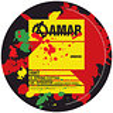 Cover art - Amit: Spring Cuttah / Operator (Addison Groove Remix)