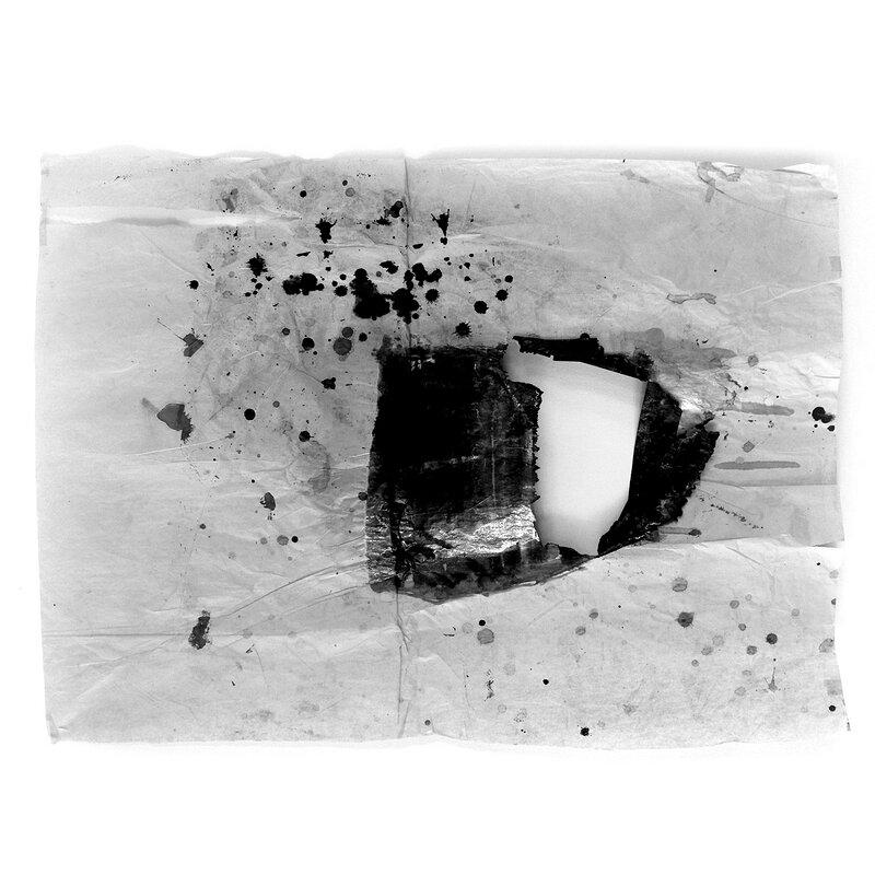 Cover art - Je Suis Le Petit Chevalier: Dark Morse