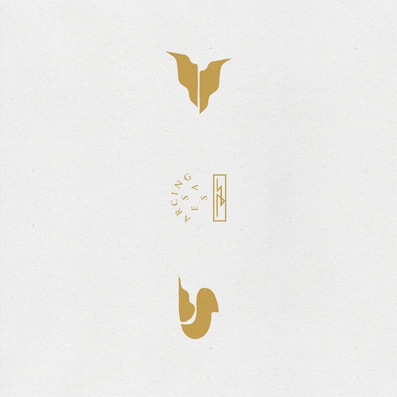 Cover art - Magna Pia: Artemisia