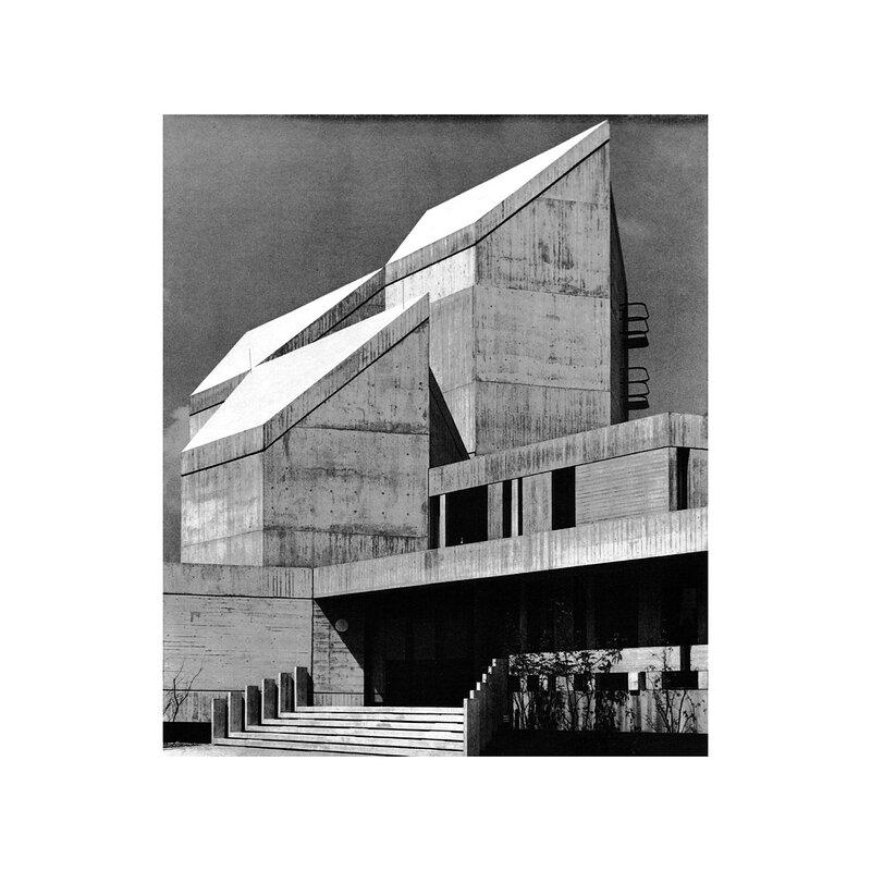 Cover art - Noveller & Thisquietarmy: Reveries