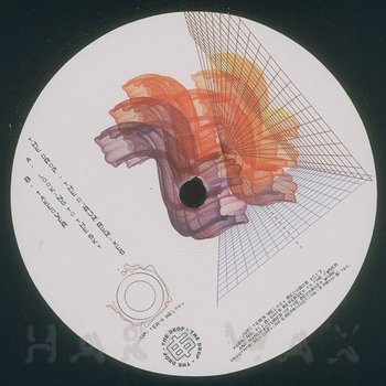 Cover art - The Drop x DJ Rum: DJ Rum Remixes