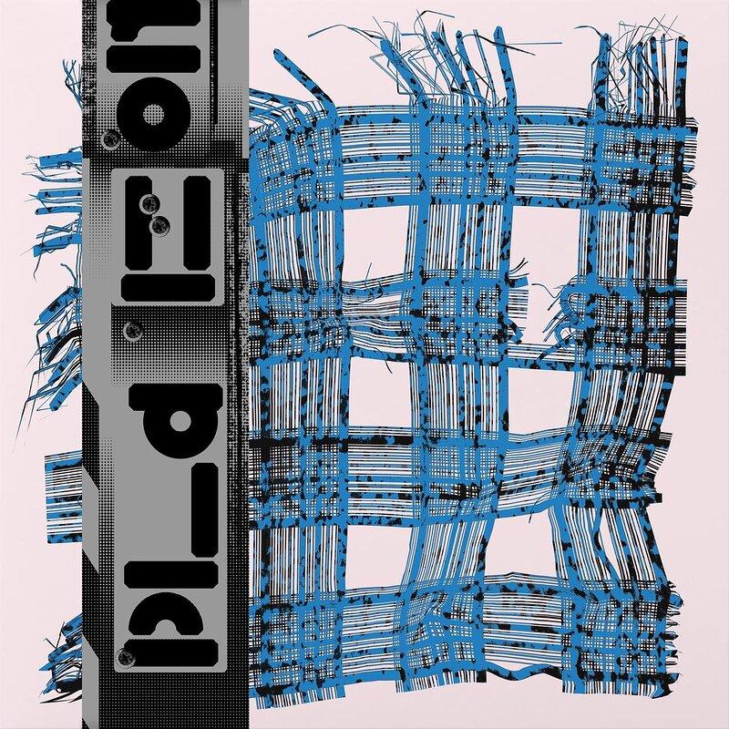 Cover art - Various Artists: Plafond 4