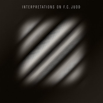 Cover art - Various Artists: Interpretations On F.C. Judd