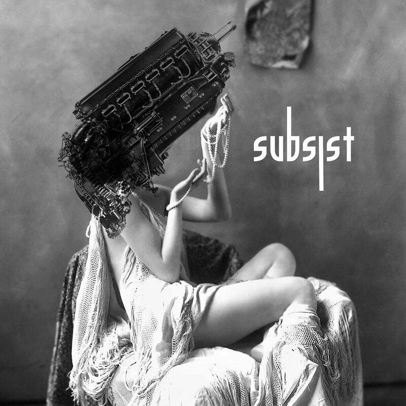 Cover art - Various Artists: Meatsteel 4.2/6