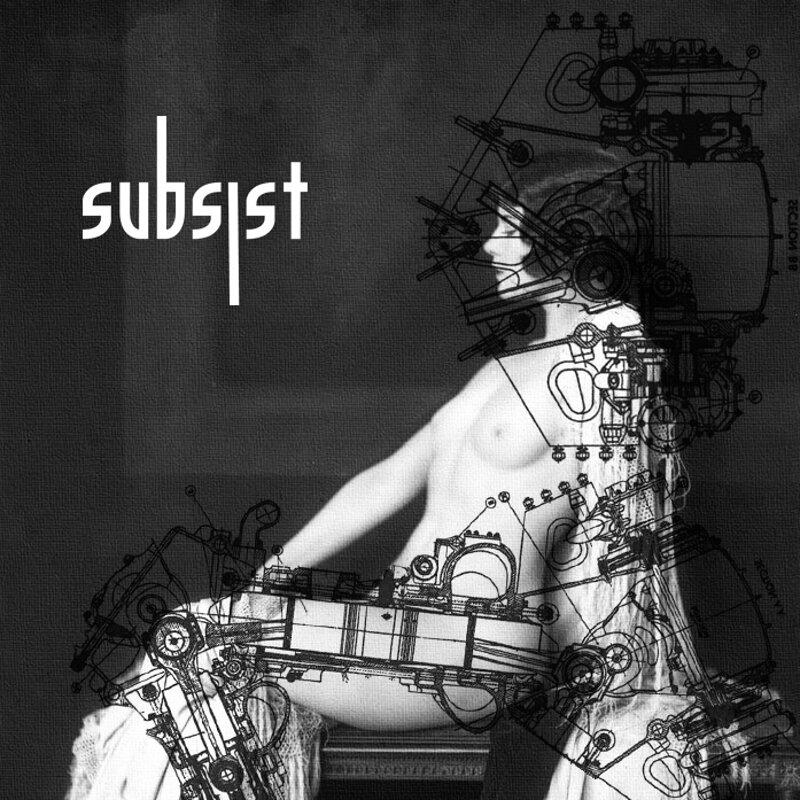 Cover art - Various Artists: Meatsteel 4.3/6
