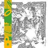 Cover art - Various Artists: Plafond 2