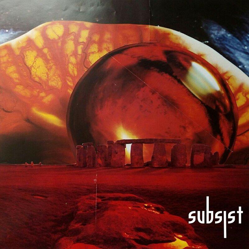 Cover art - Diaster: The Final Beginner
