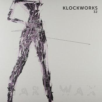 Cover art - Vil & Cravo: Fuck This Dub