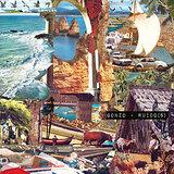 Cover art - Gonzo: Ruído(s)