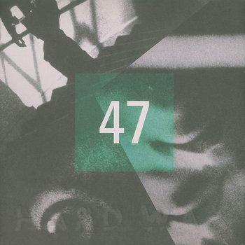 Cover art - Killawatt: 47 12