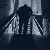 Cover art - Borai: Cold Rushing EP