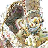 Cover art - Irel.ier: Guāng Guài Lì