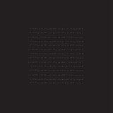 Cover art - Lakker: Eris Harmonia