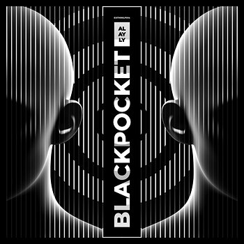 Cover art - Blackpocket: Alayly