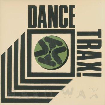 Cover art - Vin Sol: Ruff Rugged and Raw (Dance Trax Vol. 5)