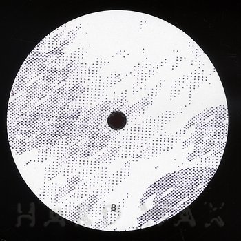 Cover art - Ploy: Remixes 2