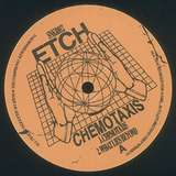 Cover art - Etch: Chemotaxis