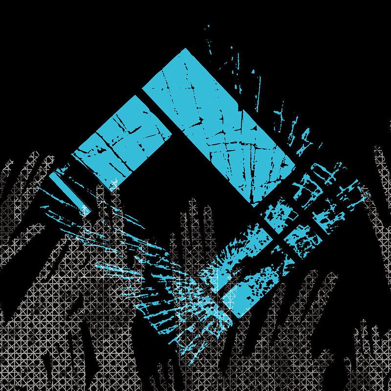 Cover art - Sonar's Ghost: Praise 'em