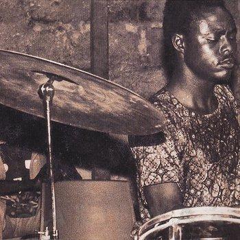 Cover art - Orchestre Poly-Rythmo De Cotonou: The Skeletal Essences Of Afro Funk