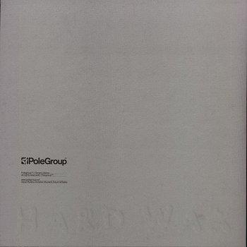 Cover art - Reeko: Momentum