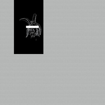 Cover art - Various Artists: UVB76-019