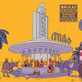 Cover art - Bruxas: Más Profundo