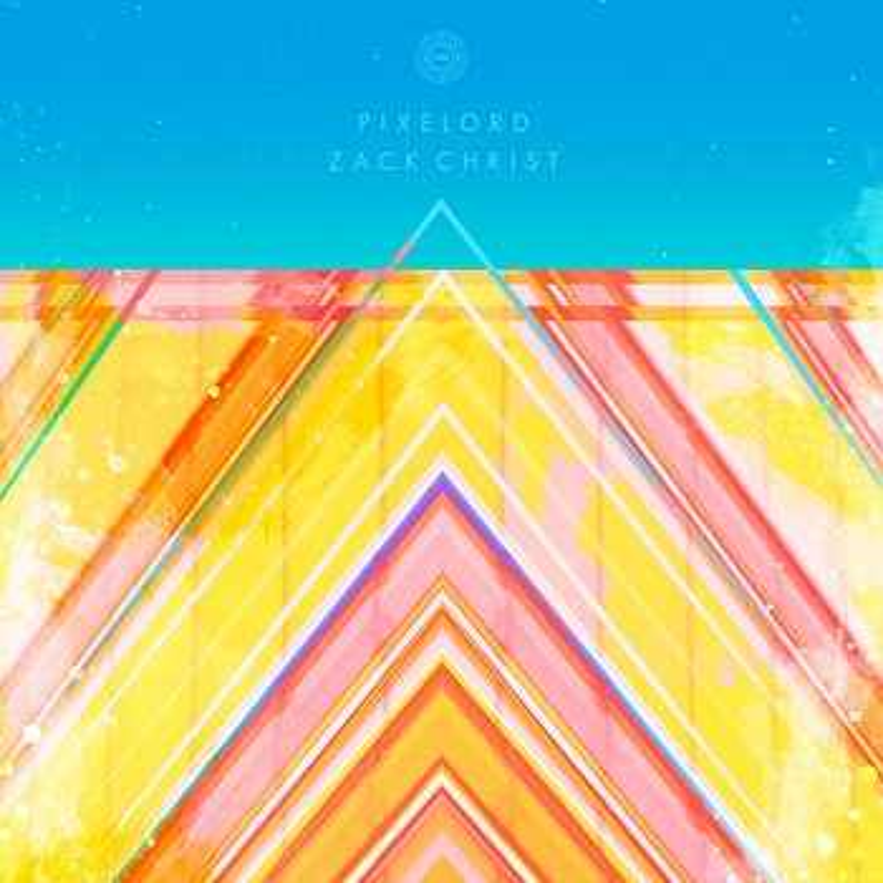 Cover art - Various Artists: Moosebumps