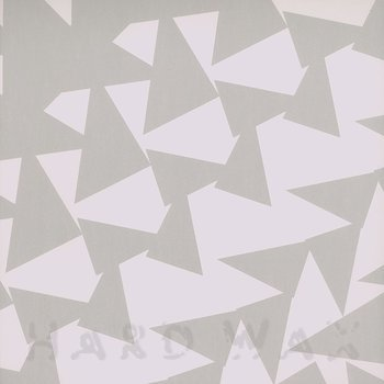 Cover art - Batu: Marius