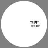 Cover art - Tripeo: Fifth Trip