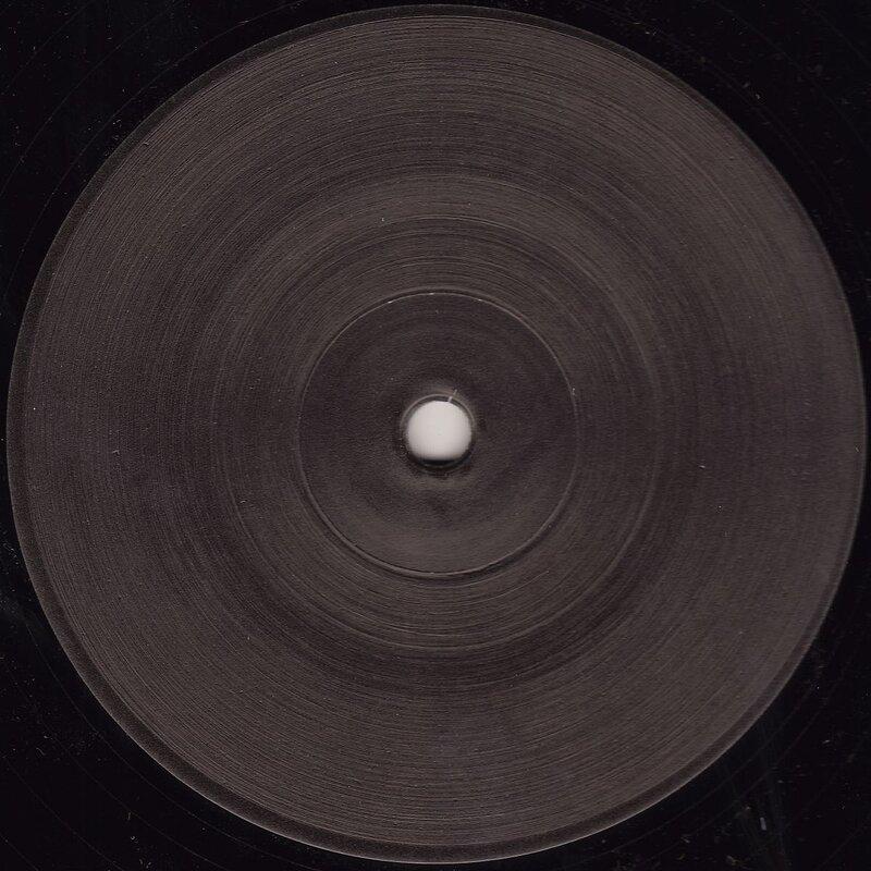 Cover art - Parris: The Parris Remixes