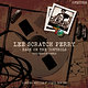 Cover art - Lee Scratch Perry: Back On The Controls: The Session Reels