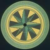 Cover art - Moresounds & Von D: Green Arrow 1