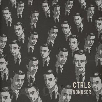 Cover art - Ctrls: Nonuser