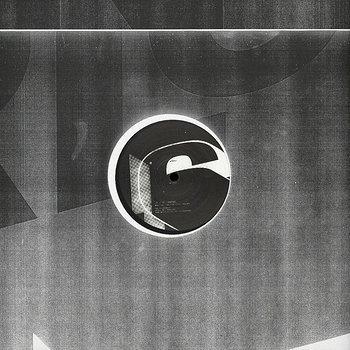 Cover art - Sense Club & Ricardo Villalobos: Tomorrov Cocktail